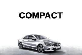 Συμβόλαιο Συντήρησης COMPACT